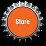 Store Cap.png