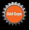 Odd Guys Cap.png