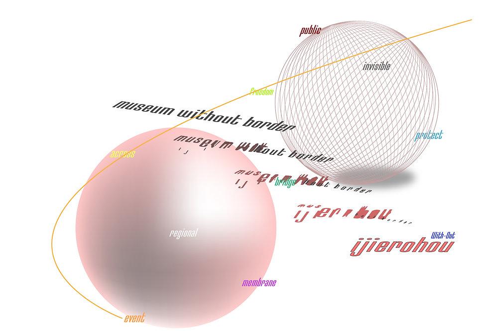 Membrane.jpg
