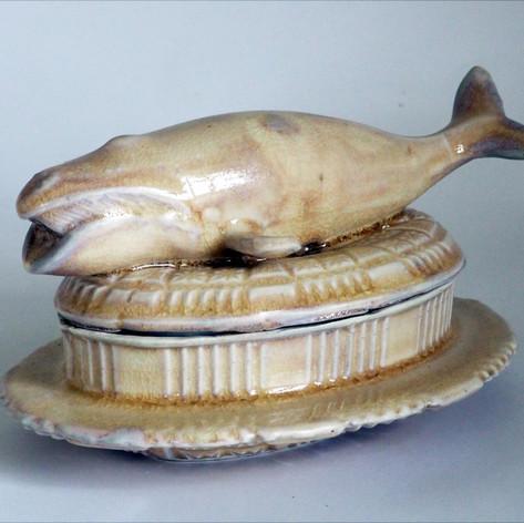 boite baleine rosé.jpg