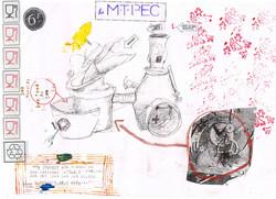 MTPEC