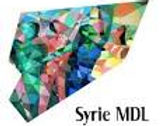sigle asso syrie MDL.png