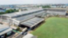 โรงาน MRG.jpg
