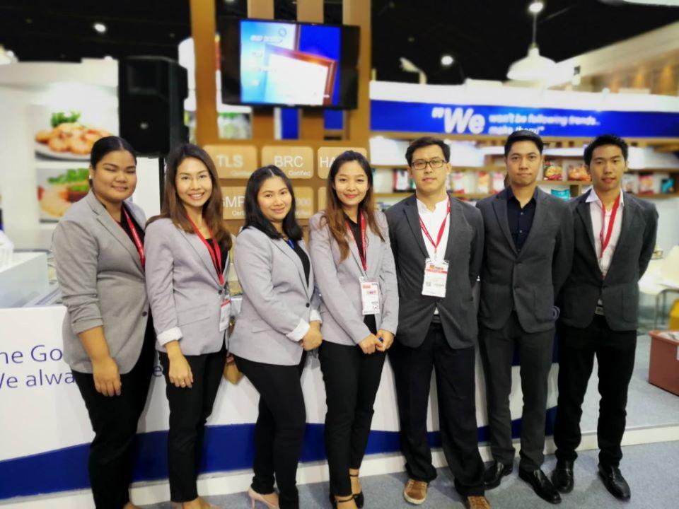 thaiflex2016-9.jpg