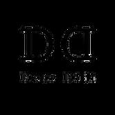 DDDD.png