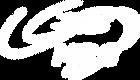 Logo MRG_White.png