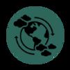 Impacts environnementaux.png
