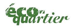 Logo_Éco-quartier_de_Montréal.jpg