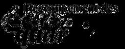logo_REQ_2019.png