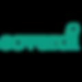 logo_soverdi-vert.png