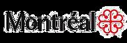 logo_ville_de_montréal.png