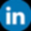 linkedin-icon-logo-05B2880899-seeklogo.c