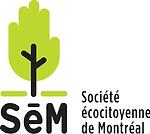 Sainte-Marie2.png