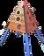 MVA Logo mo.png