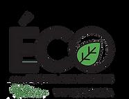 logo_ecopap_trans.png