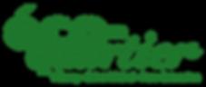 Logo-Ecoquartier-VSMPE_crop_transparent.