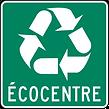 Québec_I-370-16.svg.png