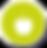 fruitiers_UAPMQ_10x.png
