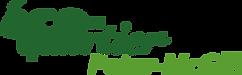 Logo_EQPM_HQ.png