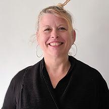 Nicole Schiebel.jpg