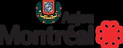 Logo_Mtl_Anjou.svg.png