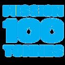 100TONNES logo_transparent.png
