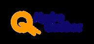 HQ-Logo-OrBleu-RVB.PNG
