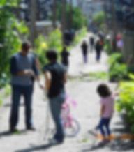 Image-Phase-4-corvée-785x890.jpg