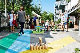 Lancement des mobiliers verts et actifs dans Villeray 2019 014.jpg