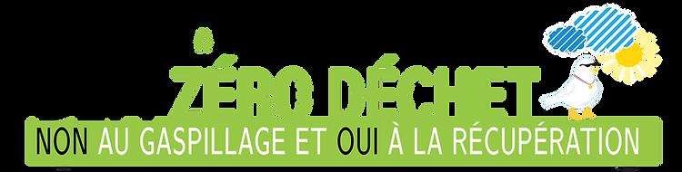 Logo_Camps_Défi_zéro_déchet_PNG-2019-GRA