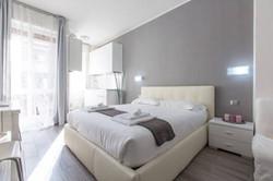 Guini Dream Apartment