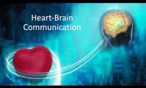 HeartMath™