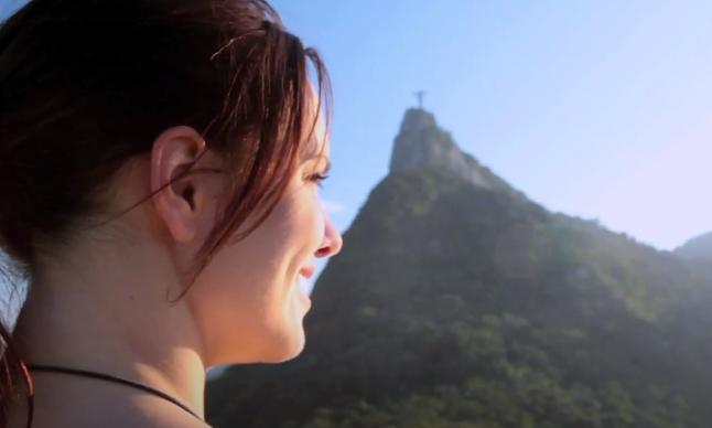 Minhas Maravilhas do Mundo: a chegada ao Brasil - Últimos Refúgios na TV Ambiental
