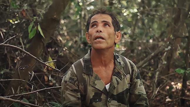 #57: Documentário Toninho Mateiro - Últimos Refúgios na TV Ambiental