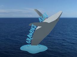 #72: Documentário Grandes Asas - Últimos Refúgios na TV Ambiental