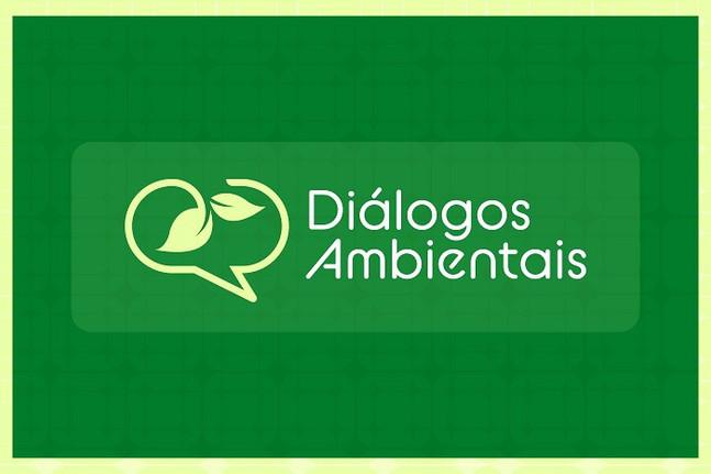 Diálogos Ambientais: Talita Guimarães, parceira do Projeto Ecofrade, participa de evento do CNMP