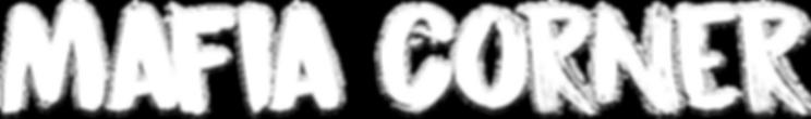 mafia corner logo.png