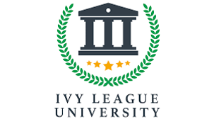 IVY League Logo.png
