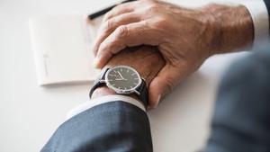 """วิธีการ """"บริหารจัดการเวลา"""" ของ CEO ระดับโลก"""