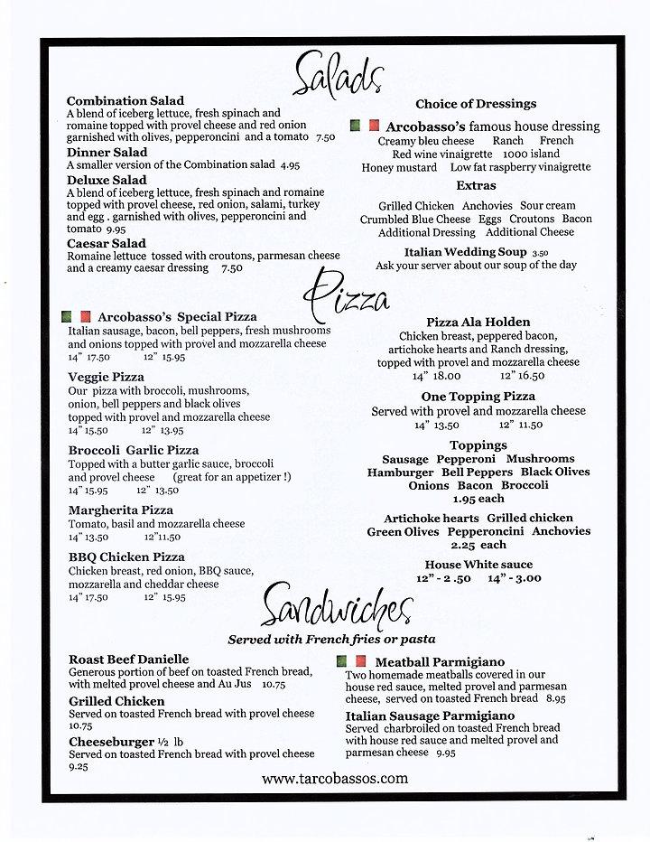 menu salads.jpg