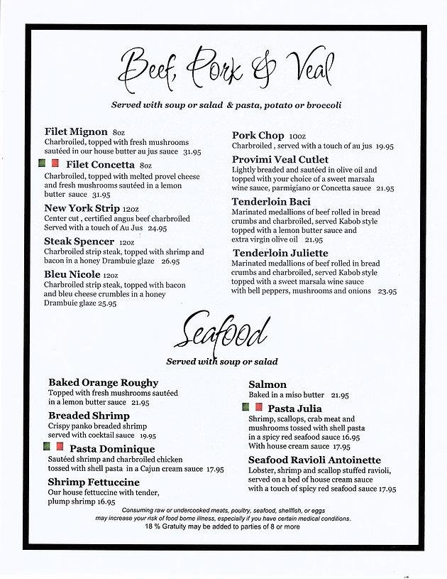 menu beef.jpg