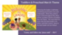 Toddlers & Preschool March Theme.jpg