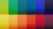 StrangeLoop_ColorsTransparent_edited.png