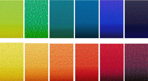StrangeLoop_ColorsTransparent_edited.png