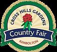 Cross_Hills_Fair_logo2362.png