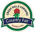 Cross_Hills_Fair_logo2362.png