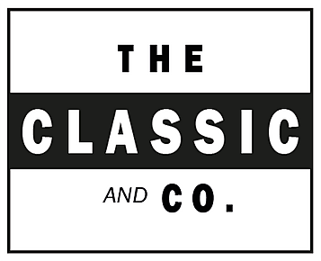 The Classic and Co Gourmet Food Caravan Truck Wellington Region NZ