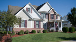 Plainfield_House2