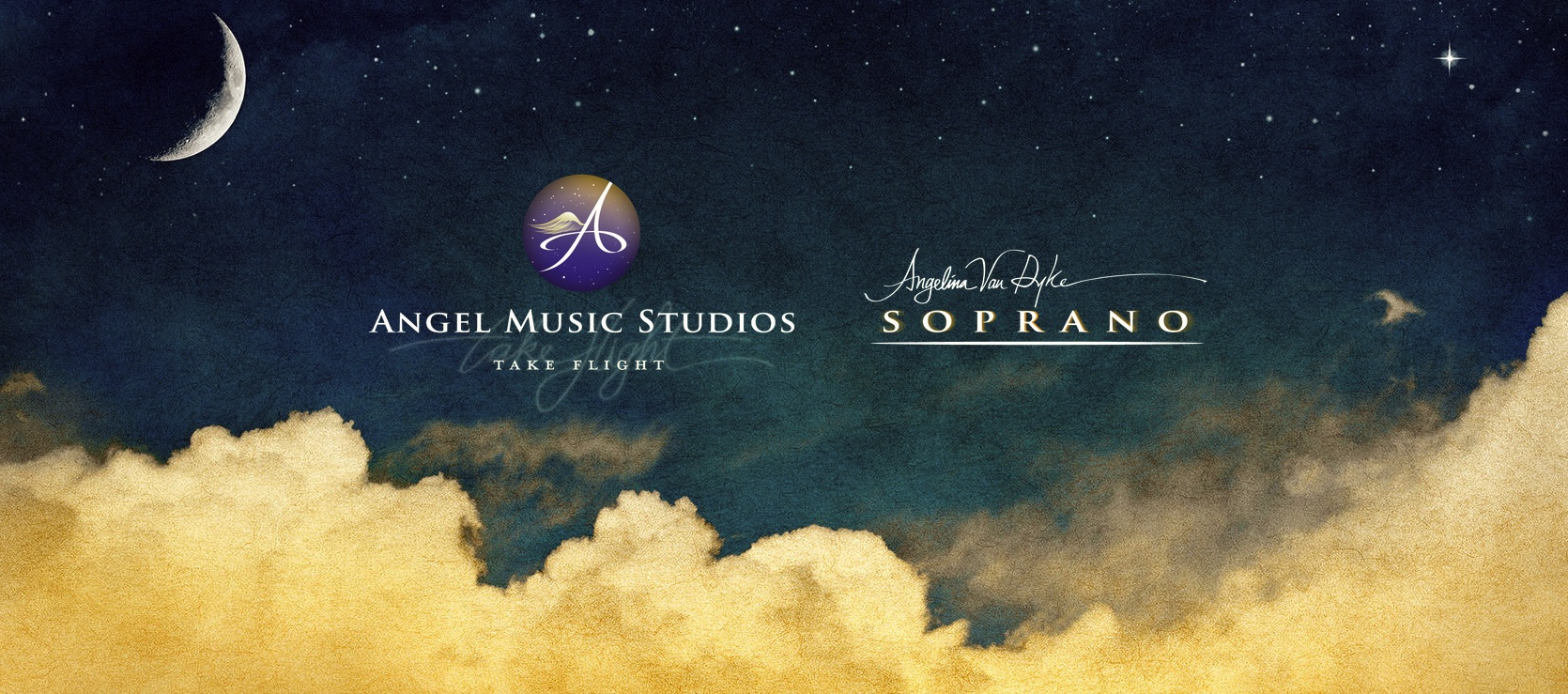 Angel Music Studio Banner_LeahYinStudio2015.jpg