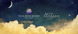 Angel Music Studio Banner_LeahYinStudio2015.jpg